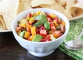 strawberry-mango-salsa-1