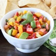 strawberry-mango-salsa-1