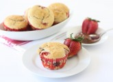 strawberry-nutella-muffins-2