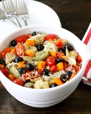 tortellini-salad-2