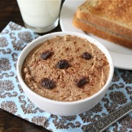 TKBlog-Cinnamon Raisin Almond Butter1