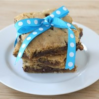 chocolate-chip-cookie-bars3