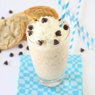 chocolate-chip-cookie-milkshake2