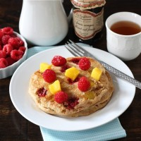 raspberry-mango-pancakes2