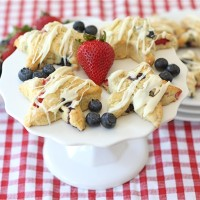 red-white-and-blue-scones2