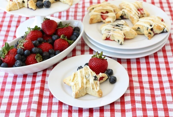 red-white-and-blue-scones3