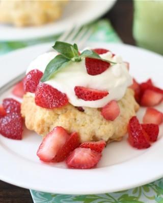 strawberry-rhubarb-shortcake2