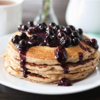 whole-wheat-kefir-pancakes2
