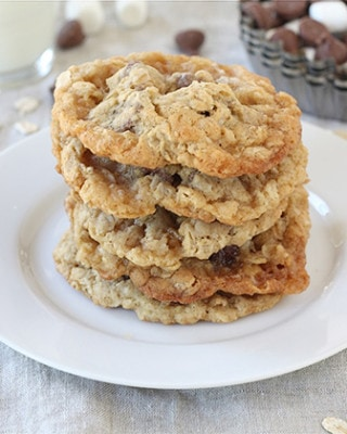 TKBlog-Toffee-Crunch-Cookies