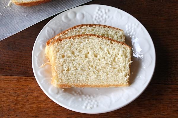 how to make brioche bread video