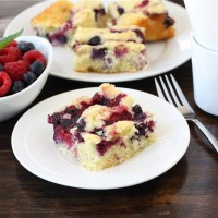 coconut-lime-berry-cake3