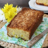coconut-pineapple-bread3