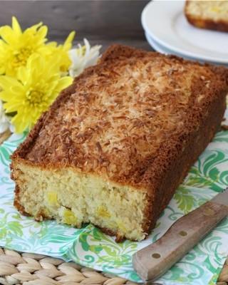 coconut-pineapple-bread3