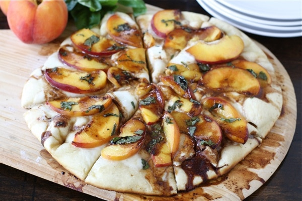 peach-basil-pizza7