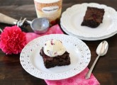 raspberry-truffle-brownies8