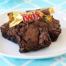 twix-caramel-brownies4