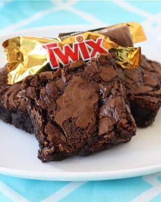 twix-caramel-brownies4