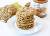 biscoff-oatmeal-cookies