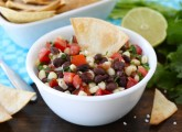 black-bean-corn-salsa1