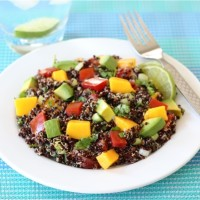black-quinoa-salad4