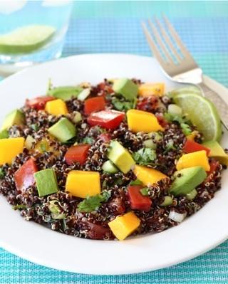 black-quinoa-salad4