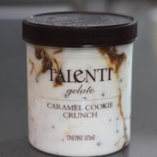 caramel-cookie-crunch-gelato