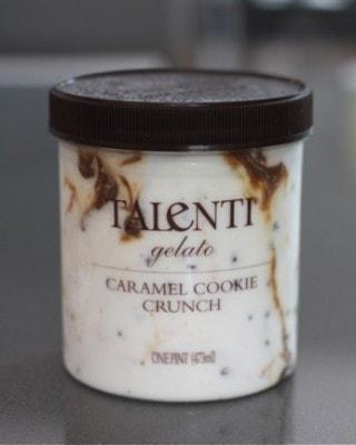 caramel-cookie-crunch-gelato