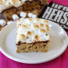 golden-graham-s'mores-bars3