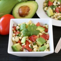 grilled-corn-salad1
