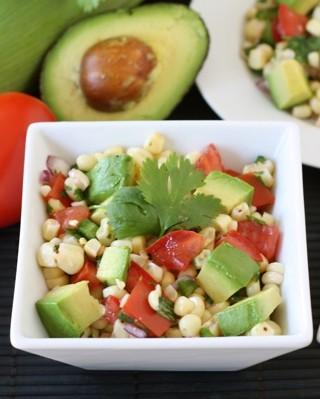 grilled-corn-salad1