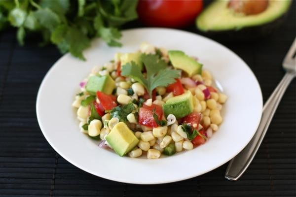 grilled-corn-salad2