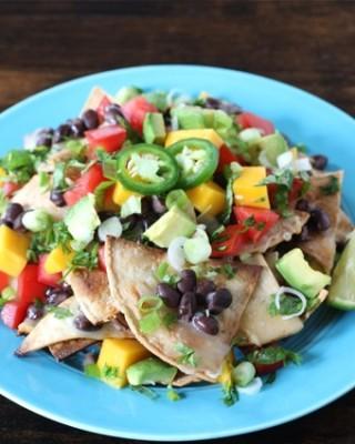 grilled-nachos2