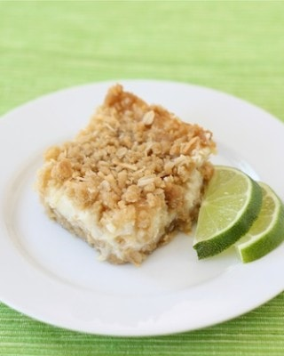 lime-coconut-crumble-bars3