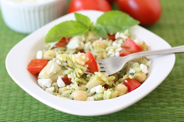 asian salad minted squash orzo salad warm rare beef salad with miso ...