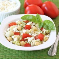 orzo-salad-with-lemon-basil-dressing3