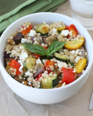 roasted-vegetable-couscous-salad1