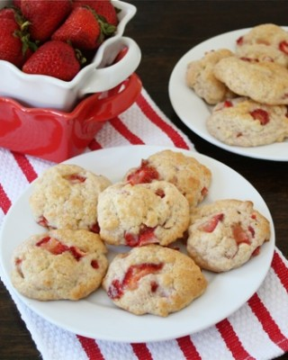 strawberry-shortcake-cookies1