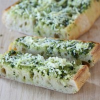 TKBlog-Basil-Butter-Garlic-Bread11