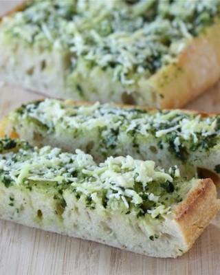 TKBlog-Basil-Butter-Garlic-Bread11