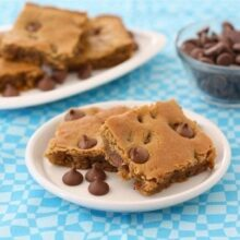 peanut-butter-chocolate-chip-blondies