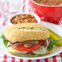 portobello-burger3