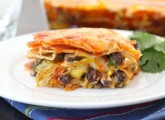roasted-vegetable-enchiladas1