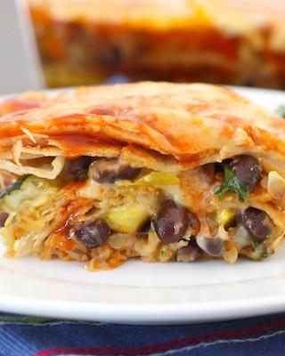 roasted-vegetable-enchiladas1