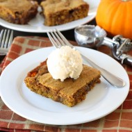 TKBlog-Ooey-Gooey-Caramel-Pumpkin-Blondies1