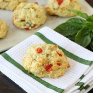 artichoke-pepper-feta-biscuits2