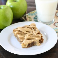peanut-butter-apple-blondies1