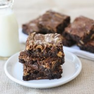 peanut-butter-snickers-brownies2