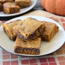 pumpkin-chocolate-chip-bars1