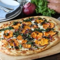sweet-potato-kale-pizza2