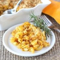 butternut-squash-mac-n-cheese1
